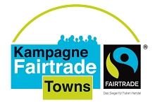 Fairtrade-Towns-Logo